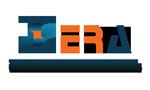 Zera Technologies